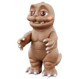 ムービーモンスターシリーズ ミニラ (怪獣人形劇ゴジばん)おもちゃ こども 子供 男の子 3歳 ゴジラ