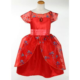 【送料無料】アバローのプリンセス エレナ おしゃれドレス エレナ 舞踏会コレクション おもちゃ こども 子供 女の子 3歳 ディズニープリンセス