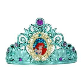 ディズニープリンセス ロイヤルプリンセスティアラ アリエル おもちゃ こども 子供 女の子 3歳 リトルマーメイド(アリエル)