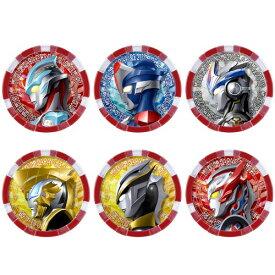ウルトラマンZ DXウルトラメダル ウルトラレジェンドセットEX02おもちゃ こども 子供 男の子 3歳