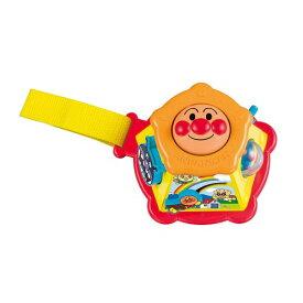 アンパンマン よくばりボックスミニおもちゃ こども 子供 知育 勉強