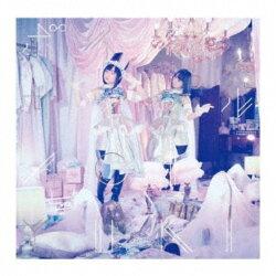 悠木碧/ボイスサンプル(初回限定)【CD+Blu-ray】