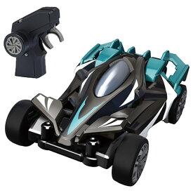 ギガストリーム GS-03 ストームブラックおもちゃ こども 子供 ラジコン 6歳