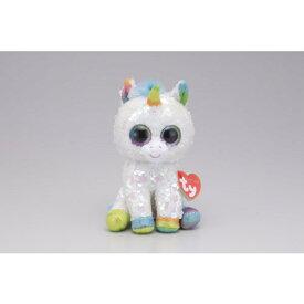 FLIPPABLES ピクシー Mおもちゃ こども 子供 女の子 ぬいぐるみ 6歳 Ty(タイ)