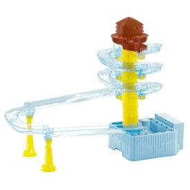 ビックストリーム そうめんスライダー カスタムベーシックおもちゃ こども 子供 女の子 ままごと ごっこ 作る