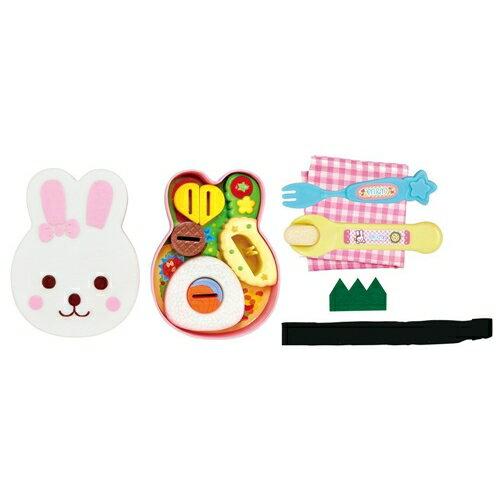 メルちゃん おべんとうセット おもちゃ こども 子供 女の子 人形遊び 小物 クリスマス プレゼント 3歳