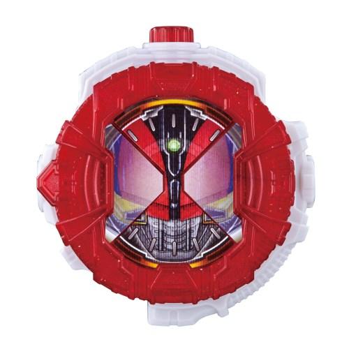 仮面ライダージオウ DX電王ライナーフォームライドウォッチ おもちゃ こども 子供 男の子 3歳