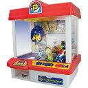 【送料無料】ポケットモンスター ポケモンクレーン モンコレキャッチャー おもちゃ こども 子供 パーティ ゲーム クリ…