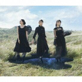 Perfume/無限未来 (初回限定) 【CD+DVD】