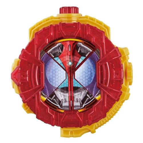 仮面ライダージオウ DXカブトハイパーフォームライドウォッチ おもちゃ こども 子供 男の子 3歳