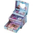 ラッピング対応可◆ひみつのラブリーボックス DC 『アナと雪の女王2』 クリスマスプレゼント おもちゃ こども 子供 女の子 人形遊び