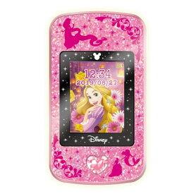 ディズニーキャラクターズ プリンセスポッド ピンクおもちゃ こども 子供 ゲーム 6歳 ディズニープリンセス
