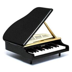 ミニグランドピアノ 1106-5 おもちゃ こども 子供 知育 勉強 2歳