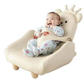 テディハグ おもちゃ こども 子供 知育 勉強 ベビー 0歳3ヶ月