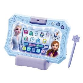 アナと雪の女王2 ドリームカメラタブレットおもちゃ こども 子供 ゲーム 3歳