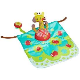 うちの赤ちゃん世界一 全身を刺激セルフメリーおもちゃ こども 子供 知育 勉強 ベビー
