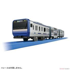 プラレール S-27 E235系横須賀線おもちゃ こども 子供 男の子 電車 3歳