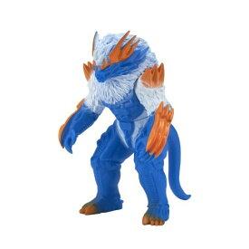 ウルトラ怪獣シリーズ 95 ホロボロス おもちゃ こども 子供 男の子 3歳 ウルトラマンR/B