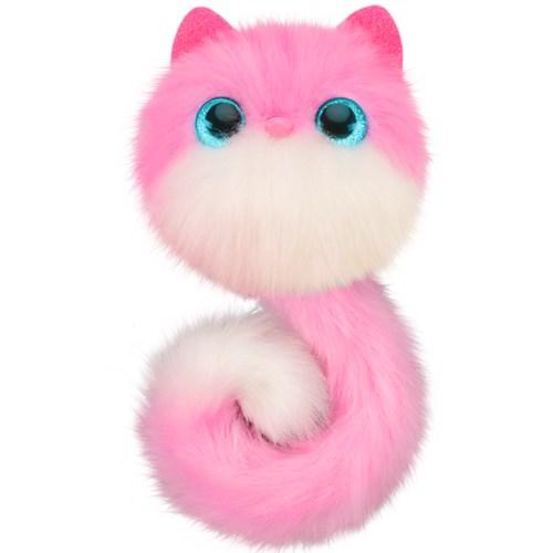 【送料無料】ポンジーズ ピンキー おもちゃ こども 子供 女の子 人形遊び クリスマス プレゼント 6歳