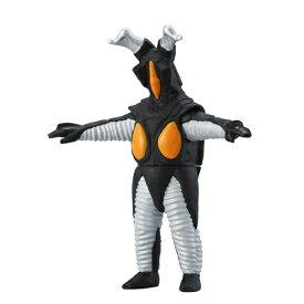 ウルトラ怪獣シリーズ 03 ゼットン おもちゃ こども 子供 男の子 3歳 ウルトラマン