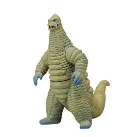 ウルトラ怪獣シリーズ 14 レッドキング おもちゃ こども 子供 男の子 3歳 ウルトラマン