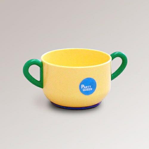 PQ 6703 スープカップ