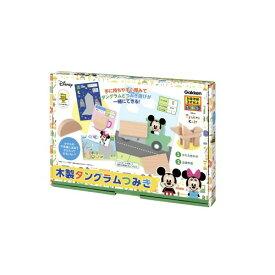 木製タングラムつみきおもちゃ こども 子供 知育 勉強 3歳