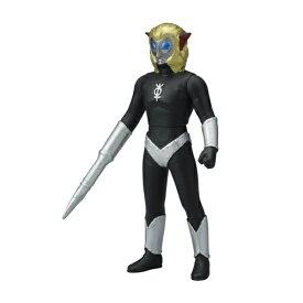 ウルトラ怪獣シリーズ 23 マグマ星人 おもちゃ こども 子供 男の子 3歳 ウルトラマンレオ