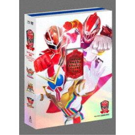 スーパー戦隊MOVIEレンジャー2021 コレクターズパック 豪華版 キラメイジャー&リュウソウジャー&ゼンカイジャー 3本セット《完全数量限定版/豪華版》 (初回限定) 【Blu-ray】