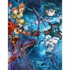 甲鉄城のカバネリ 3《完全生産限定版》 (初回限定) 【Blu-ray】