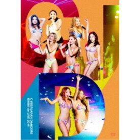 CYBERJAPAN DANCERS/BIKINI de LIVE 2019!《Photobook盤》 (初回限定) 【DVD】