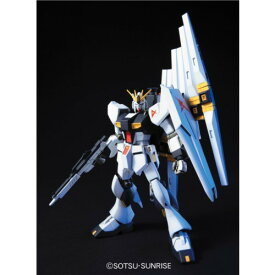 HGUC 1/144 νガンダム おもちゃ ガンプラ プラモデル 機動戦士ガンダム逆襲のシャア