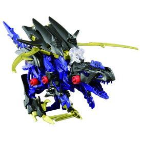 【送料無料】ゾイドワイルド ZW22 ギルラプター(指揮官機) おもちゃ プラモデル 6歳 その他ゾイド