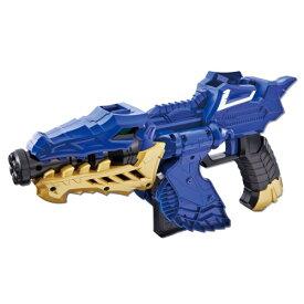 【送料無料】騎士竜戦隊リュウソウジャー 変身銃 DXモサチェンジャー おもちゃ こども 子供 男の子 3歳