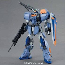 MG 1/100 デュエルガンダム アサルトシュラウド おもちゃ ガンプラ プラモデル 機動戦士ガンダムSEED