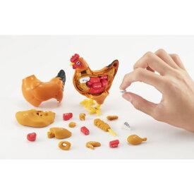 ラッピング対応可◆ジグソーパズル 一羽買い!!焼き鳥パズル クリスマスプレゼント おもちゃ こども 子供 パズル