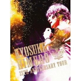 氷室京介/KYOSUKE HIMURO 25TH ANNIVERSARY TOUR GREATEST ANTHOLOGY-NAKED- FINAL DESTINATION DAY-01 【DVD】