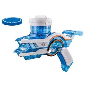 魔進戦隊キラメイジャー 煌輝銃 DXキラメイショットおもちゃ こども 子供 男の子 3歳