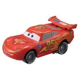 カーズ・トミカ C-15 ライトニング・マックィーン(ワールドグランプリタイプ) おもちゃ こども 子供 男の子 ミニカー 車 くるま 3歳