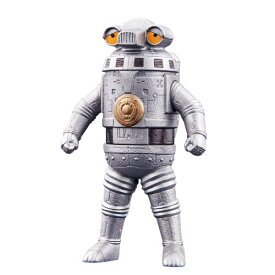 ウルトラマンZ ウルトラ怪獣シリーズ 121 セブンガーおもちゃ こども 子供 男の子 3歳