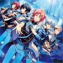 【送料無料】Knights/あんさんぶるスターズ! アルバムシリーズ Present -Knights- (初回限定) 【CD】