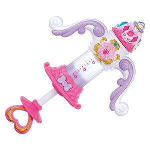 ●ラッピング指定可●ヒーリングっどプリキュア おちゅうしゃお手当て ヒーリングっどアロー クリスマスプレゼント おもちゃ こども 子供 女の子 3歳
