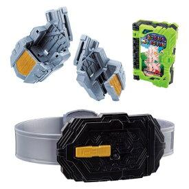 仮面ライダーセイバー 納刀ベルト DXソードオブロゴスバックル&こぶた3兄弟ワンダーライドブックおもちゃ こども 子供 男の子 3歳