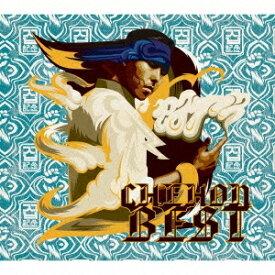 CHEHON/BEST (初回限定) 【CD】