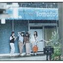 ≪初回仕様≫乃木坂46/夜明けまで強がらなくてもいい《TYPE-D》 【CD+Blu-ray】