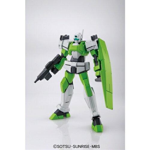 HG 1/144 RGE-C350 シャルドール改