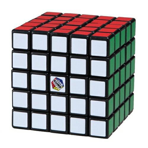 【送料無料】ルービックキューブ 5×5 プロフェッサーキューブ