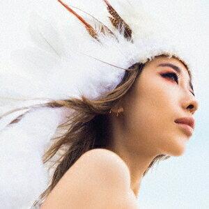 加藤ミリヤ/どこまでも 〜How Far I'll Go〜《通常盤》 【CD】