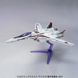1/100 マクロスF(フロンティア) VF-25F メサイアバルキリー ファイターモード アルト機 プラスチックキットおもちゃ プラモデル