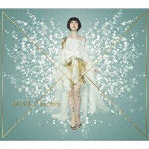 【送料無料】綾野ましろ/WHITE PLACE《初回生産限定盤A》 (初回限定) 【CD+Blu-ray】